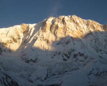 AnnapurnaBC15_Viajes_MendoFamily